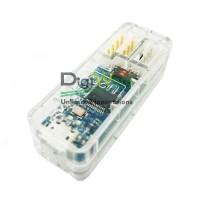 USB Communication Converter U2D2