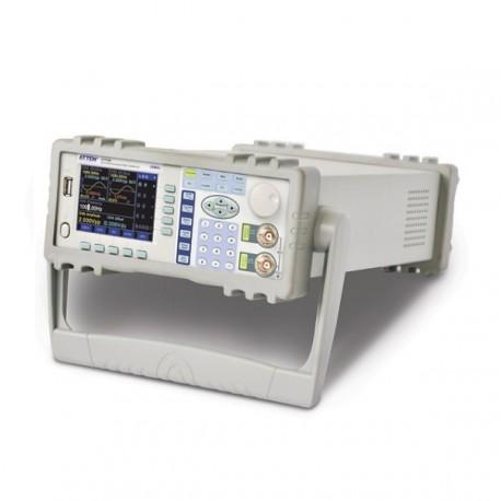 ATTEN ATF20B+ 20MHz DDS Function Generator