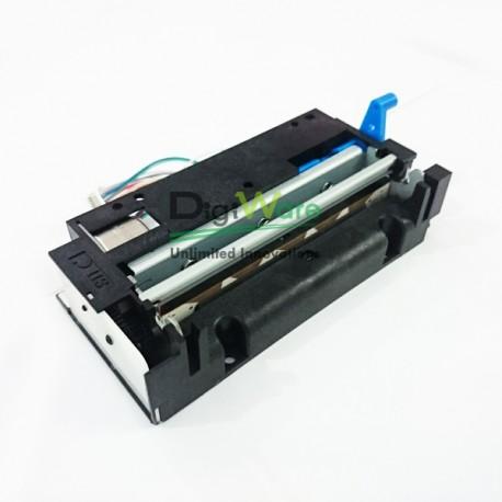 SII Thermal Printer LTPF347