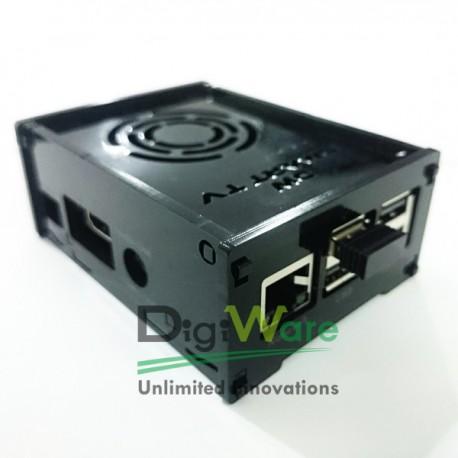 DW Smart TV Module