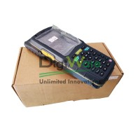 Industrial PDA MT35A-NL2D-UHF Handheld UHF RFID Android 2D Barcode Scanner