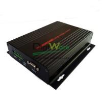 BY-RR5112 4w RFID Reader