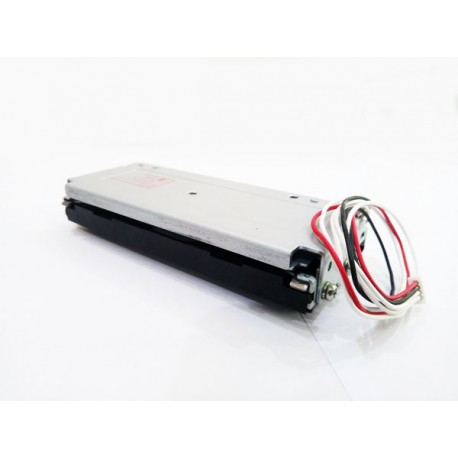 SII Thermal Printer ACUF324G-E