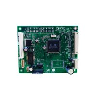 SII Controller Board IFF001-02B-E for SII Thermal Printer