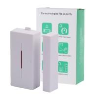 Sonoff DW1 433MHz RF Door Window Alarm Sensor