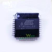 ATMEGA16A-AU
