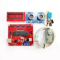 AVR Maker Kit