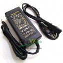 Switching Adaptor 5v/6a