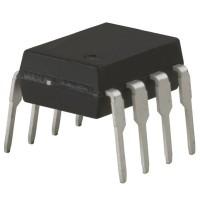 MC34063PJ34063CD DIP8