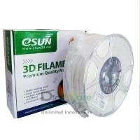 eSUN 3D Filament ABS 1.75mm Natural