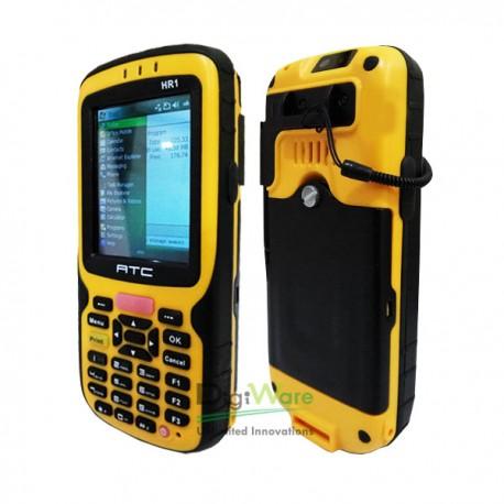 Industrial PDA MT06CBW-R6 Mifare