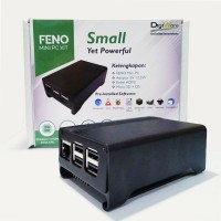 Feno Mini PC