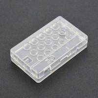 micro:bit Enclosure (LEGO Compatible)