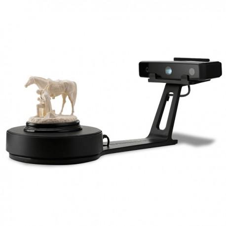 Einscan SE Industrial Grade 3D Scanner