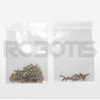 ROBOTIS MINI Screw Set