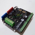 1A Motor Shield For Arduino