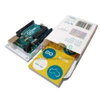 Arduino Uno Rev3 ORI ITALY