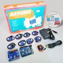 Arduino Maker Kit