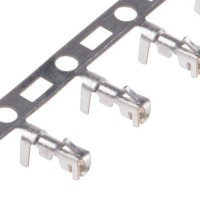 Pin XH Connector Series pitch 2.5mm