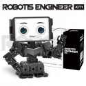Robotis Engineer Kit 1