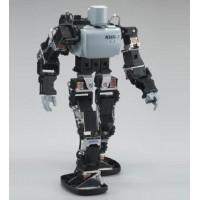 Kondo KHR-3HV Ver.2 Humanoid Robot