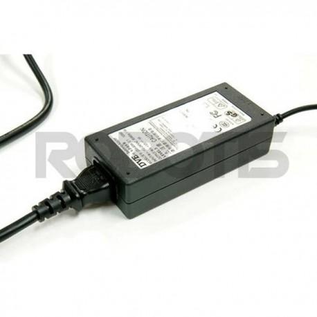 SMPS 12V 5A PS-10 [INTL]