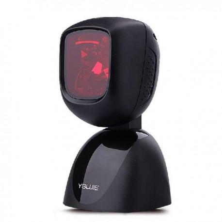 Barcode Scanner 2D Honeywell HF600