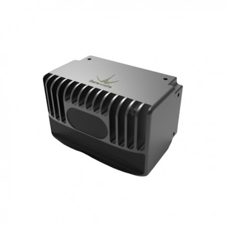 CE30-A Solid-State Array LiDAR