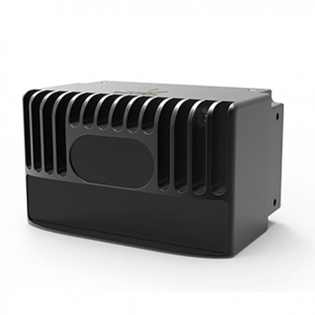 CE30-C Solid-State Array LiDAR