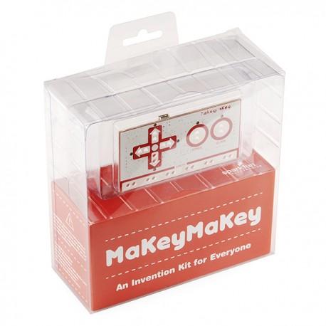 MaKey MaKey Retail