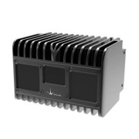 CE30-D Solid-State Array LiDAR