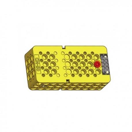 CM-50 Motor Module for OLLO K