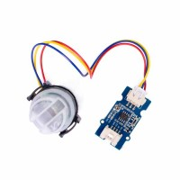 Grove - Turbidity Sensor (Meter) for Arduino V1.0