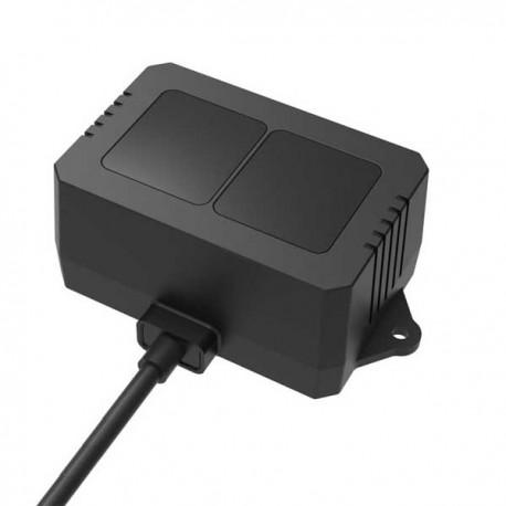 TF02-PRO LiDAR (Mid-range distance sensor)