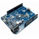 DT-AVR Uno R3 (Arduino Uno R3 Full Compatible)