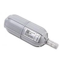 LoRaWAN Air Temperature and Humidity Sensor 915MHz