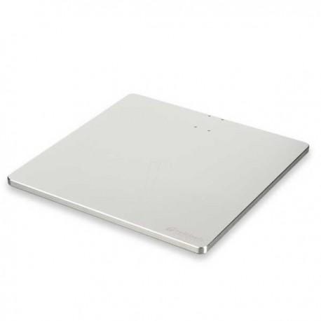 Base Plate for OpenManipulator-X