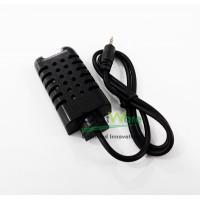 Sonoff TH Sensor-AM2301