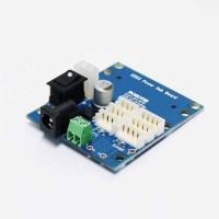 U2D2 Power Hub Board (PHB Set)