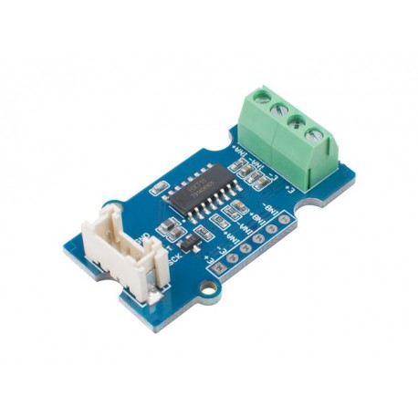 Grove - ADC for Load Cell (HX711)