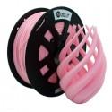 3D Printer Filament PLA 1.75mm Pink