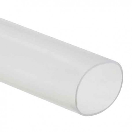 Heat Shrinkable Tube Bening 3cm
