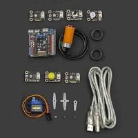 Ardublock Arduino Kit Graphical Programming