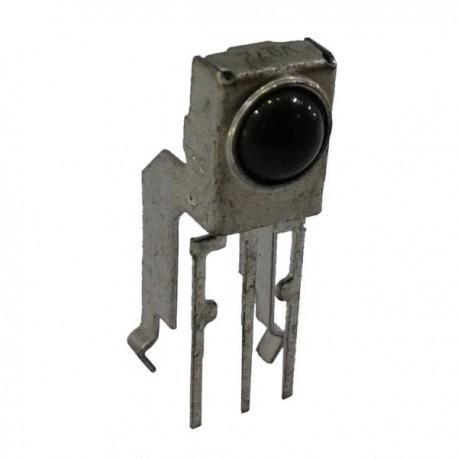 Sharp Infrared Receiver Module