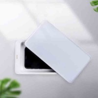 Xiaomi Youpin FIVE UVC Disinfection Portable Wireless Charger
