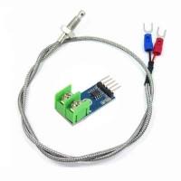 MAX6675 Thermocouple Temperature Sensor K-Type