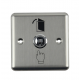Stainless Steel Door Exit Button 2 for Access Control