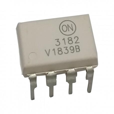 FOD3182V