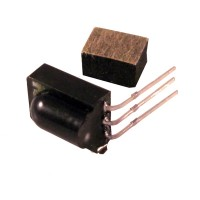 ORC280 30KHz Infrared Receiver