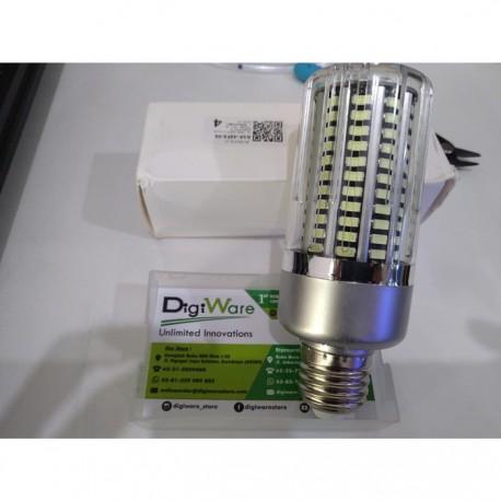 Lampu LED UVC Ozone 40W E27 Germicidal